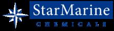 Star Marine